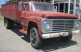 1967 Ford F600 Dump Truck | Item A4795 | SOLD! July 13 Midwe... Lovely Craigslist Heavy Duty Trucks For Sale By Owner 7th And Picture 7 Of 50 Landscaping Truck Awesome Dump Trucks For Sale Mitsubishifuso Fe180 Truck Cooley Auto Small Tonka Dump As Well Used Or For Jobs Cebuflight Com 0 6 3 Production Luxury On Mania Petes Trailer Sales Inc Unique Campers Pattison 2008 Suzuki Carry On Tracks Adrenaline Capsules Camper Adventure An Online Travel Technology And News 2004 Mitsubishi Fuso Diesel 4wd 4x4 11ft Mason Wipack