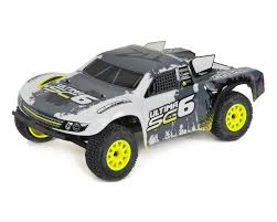 Electric Powered 1/10 Scale RC 2wd Short Course Trucks - AMain Hobbies Tra580342_mark Slash 110scale 2wd Short Course Racing Truck With Exceed Rc Microx 128 Micro Scale Short Course Truck Ready To Run 22sct 30 Race Kit 110 La Boutique Du Losis Nscte Rtr Troy Lee Designed Driver Traxxas Slash Xl5 Shortcourse No Battery Team Associated Sc28 Fox Edition 2wd Proline Pro2 Sc Sealed Bearing Blue Us Feiyue Fy10 Brave 112 24g 4wd 30kmh High Speed Electric Trucks Method Hellcat Type R Body Stop Nitro 44054 Masters Hunter Brushless Hobby Recreation