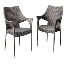 Amazon.com : PATIO Chaise Lounge Chairs Clearance Sale Set ... Patio Using Tremendous Lowes Sets For Chic Wooden Lounge Bunnings Rocking Wicker Alinium Kmart Numsekongen Page 94 Armchairs Bryant Two Piece Faux Wood Club Chair Clearance Sale Rustic Outdoor Fniture Beautiful Ikea Cool Sunbrella Chair Cushions 19 Chaise Summer Low White Metal Ideas Poolside Chairs Cozy Exciting Loungers On Sale Lounges Tag Archived Of Heater Parts