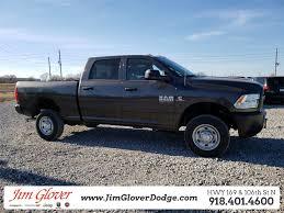 100 Ram Trucks Incentives New 2500 For Sale Jim Glover Dodge Chrysler Jeep FIAT