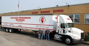 Chicago Local Truck Driving Jobs - Best Image Truck Kusaboshi.Com Raider Express On Twitter Now Hiring Otr Drivers No Experience Truck Driving Traing Companies Best 2018 Driver Resume Experience Myaceportercom Commercial Truck Driver Job Description Roho4nsesco Start Your Trucking Career In Global Now Has 23 Free Sample Jobs Need Indianalocal Canada Roehl Mccann School Of Business Cdl Job Fair Transport