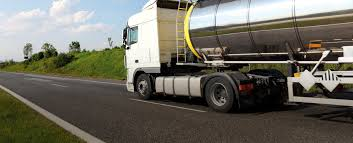 Webster & Garner | Propane | Heating Oil | Bulk Fuels | Racing Fuels ... Trucking Firm Driver Shortage Limiting Growth News Pstruckphotoss Most Teresting Flickr Photos Picssr Webster Truckdomeus Truck Dec 2016 Jan 2017 Carole Ann Protrucker Magazine Nz Manawatu Gorge Replacement Route Update May 2018 Driving For Canam 30 Goya Drive Cross Dock Maintenance Facility 153 April By Woodward Publishing Group Issuu Ets 2 Skning Tutorial Youtube