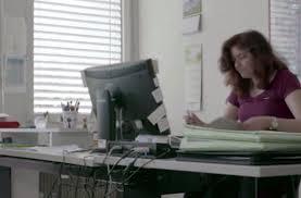 assistant de bureau afp assistante de bureau afp orientation ch