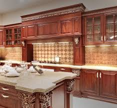 led concepts cabinet closet linkable led light bars etl