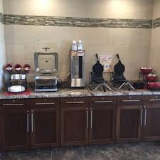 Bed And Biscuit Sioux City by Grandstay Hotel U0026 Suites Tea Sioux Falls 16 Photos Hotels