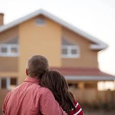 100 Belmont Builders Homes Custom Home Builder