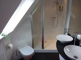 badgestalten badplanung und badraumgestaltung