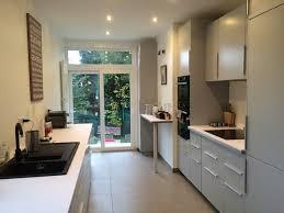 plan cuisine leroy merlin série 1 ma cuisine kitchens