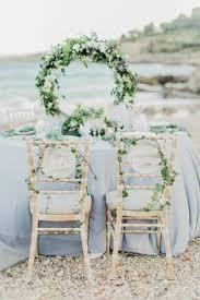 Wedding Chair Signs Chiavari Chair Decor Bride and Groom Signs