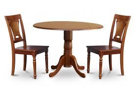 Sofia Vergara Dining Room Table by Maple Dining Room Set Cal Shops Hard Rock Maple Dining Table 2