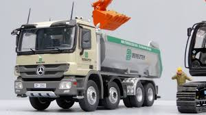 NZG Mercedes-Benz Actros 8x4 Half Pipe Tipper Truck 'Bereuter' By ... Astra Hd9 8442 Tipper Truck03 Riverland Equipment Hiring A 2 Tonne Truck In Auckland Cheap Rentals From Jb Iveco Cargo 6 M3 For Sale Or Swap A Bakkie Delivery Stock Vector Robuart 155428396 Siku 132 Ir Scania Bs Plug Amazoncouk Toys 16 Ton Side Hire Perth Wa Camera Solution Fleet Focus Lego City Town 4434 Storage Accsories Amazon Volvo Truck Photo Royalty Free Image 1296862 Alamy Isuzu Forward For Sale Nz Heavy Machinery Sinotruk Howo 8x4 Tipper Zz3317n3567_tipper Trucks Year Of Ud Tipper Truck 15cube Junk Mail
