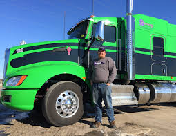 100 Grimm Brothers Trucking Service Is King 104 Magazine