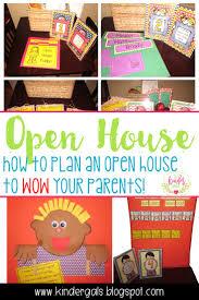 Bathroom Pass Ideas For Kindergarten by Best 25 Kindergarten Open Houses Ideas That You Will Like On