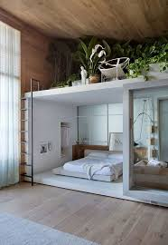 40 nature style bathrooms that will refresh you 11