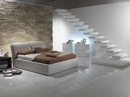 Full Size Of Bedroomsroom Ideas Master Bedroom Decorating Furniture Modern Bed Large