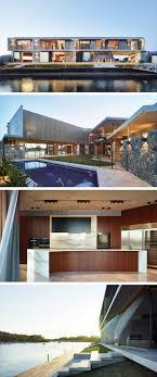 100 Shaun Lockyer Architect V House By S In Queensland Australia