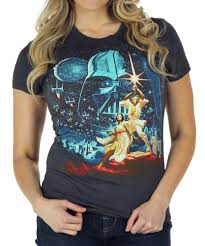 star wars t shirts polos and hoodies