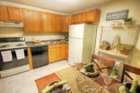 2 Bedroom Apartments For Rent In Lowell Ma by Princeton Park Apartments Princeton Properties Apartments In