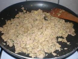 pates au thon moutarde feuilletés roulés au thon vi cuisine
