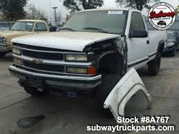 Used 1999 Chevrolet Silverado 2500 Parts For Sale | Subway Truck Parts 1953 Chevygmc Pickup Truck Brothers Classic Parts Visit Bill Holt Chevrolet Of Blue Ridge For New And Used Chevy 1996 Old Photos Collection All 2002 Silverado 1500 Subway Inc Colorado Springs Co 2003 2500hd Piuptruck Beds Takeoff For Ford Gmc Southern Kentucky Classics Welcome To S10 Ebay Auction