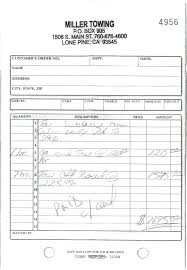 Towg Invoice Template Truck Receipt Ricdesign Example Free Service ... Tow Truck Receipt Pdf Format Business Document Invoice Form Towing Forms New Used Vehicle Printable Diagram Car Wiring Diagrams Explained Flight Attendant Resume Cover Letter Experience Tow Truck Receipt Free Download Aaa Driver Job Description Mplate Road Service Invoice Awesome Example Internet Hosting Maker Viqooub Repair Forms Towing Books Template Fresh Trucking Luxury Awesome Word 550 612 Simple Or Adobe Example 13