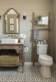Tropical Bathroom Design Ideas Unique 21 Fresh Rustic Bathroom Set ... Indoor Porch Fniture Tropical Bali Style Bathroom Design Bathroom Interior Design Ideas Winsome Decor Pictures From Country Check Out These 10 Eyecatching Ideas Her Beauty Eye Catching Dcor Beautiful Amazing Solution Youtube Tips Hgtv Modern Androidtakcom Unique 21 Fresh Rustic Set Cherry Wood Mirrors Tropical Small Bathrooms