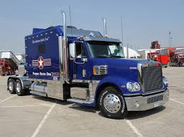 How Much Does Cdl Dallas TX School Cost In Texas Predictable (210 ... Why Choose Ferrari Driving School Ferrari Coastal Truck Csa Traing Youtube Cost My Lifted Trucks Ideas Radical Racing Monster 2013 Promotional Arbuckle In Ardmore Ok How Its Done The Real Of Trucking Per Mile Operating A Driver Jobs Description Salary And Education Atds Best Resource Short Bus Cversion Fresh Rv Floor Selfdriving Are Going To Hit Us Like Humandriven