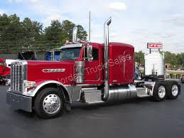TruckingDepot Kenworth T700 For Sale Jts Truck Repair Heavy Duty And Towing Truckingdepot 1996 Peterbilt 377 Semi Truck Item K5529 Sold April 21 Used Trucks For Sale In New Jersey 2011 Peterbilt 384 Day Cab Tandem Axle Daycab Tx 2618 Inventory Jordan Sales Inc Boss Snplow Sales Service For British Columbia Fraser Valley 386 Sleepers