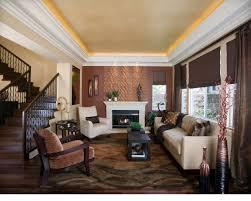 modern elegance contemporary living room san clemente