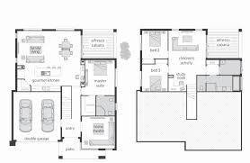 100 Trilevel House Tri Level Plan Awesome Tri Level Plans 4 Bedrooms Lovely