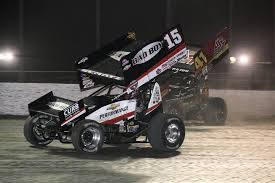 Schatz Drives To All Star Win At Volusia - Hot Rod Network Off Topic Saturday Share Your Other Hobbies And Interests Cars 2018 Chili Bowl Results Final Night January 13 Racing News Onedirt Summerfall 2016 By Xceleration Media Issuu News And Notes Torquetube Page 45 Of 61 Just For Sprintcar Loverstorquetube Comment Starmaker Multimedia The Dirt Network October Red River Valley Speedway Faest Track Is Back Fallwinter 2015