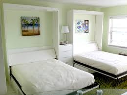 Moddi Murphy Bed by Twin Murphy Bed Dimensions