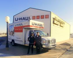 U-Haul Moving & Storage At Truman Farms - CLOSED - Self Storage ... Driving Moveins With Truck Rentals Rental Moving Help In Miami Fl 2 Movers Hours 120 U Haul Stock Photos Images Alamy Uhaul About Uhaulnamhouastop2012usdesnationcity Neighborhood Dealer 494 N Main St 947 W Grand Av West Storage At Statesville Road 4124 Rd 2016 Desnation City No 1 Houston My Storymy New York To Was 2016s Most Popular Longdistance Move Readytogo Box Rent Plastic Boxes