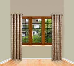 Floor To Ceiling Tension Rod Curtain by Curtain Types Of Curtain Rods For Your Inspirations U2014 Threestems Com