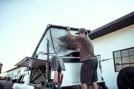 100 Ultralight Truck Campers GO FAST CAMPERS Gfcgofastcampersstanceworksfoldup