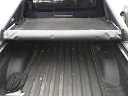 100 Chevy Truck Roll Bar Trailboss Bed Cover OptionsModifications Colorado GMC Canyon