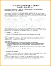 Resume: Reentering The Workforce Resume Examples Samples ... 10 Cover Letter For Stay At Home Mom Proposal Sample 12 Resume Stay At Home Mom Gap Letter New Cover For Returning Free Example Job Description Tips Nursing Writing Guide Genius Resume Reentering The Wkforce Examples Samples Moms 59 To Work 1213 Rumes Moms Returning Work Cazuelasphillycom 1011 To Pay Write College Essay Bungalows Turismar