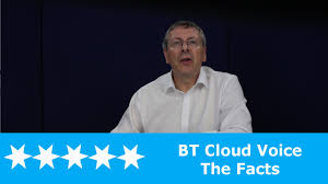 BT Cloud Voice The Facts - YouTube Hosted Telephony Voip 2connect Cheap Phone Calls Via Internet Voip Yealink Gigaset Siemes 20 Reseller Program 10 Best Uk Providers Jan 2018 Phone Systems Guide Ieee 8023bt Class Is In Session Power House Blogs Ti E2e Solved How To Use Bt Broadband Talk Voip Not Using A B The Future Of Communications Ubiquiti Unifi Voip Pro 5 Touch Screen Camera Wif Uvppro 6500 Cordless Dect With Answer Machine And Amazoncouk E3phone Box Wifi Rf Exposure Info Mvoice 8000exb Usbbt Speakerphone For Computer Skype