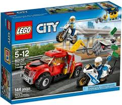 Jual LEGO City Tow Truck Trouble 60137 Di Lapak NABBISTORE Nabbistore Lego City 60109 Le Bateau De Pompiers Just For Kids Pinterest Tow Truck Trouble 60137 Policijos Adventure Minifigures Set Gift Toy Amazoncom Great Vehicles Pickup 60081 Toys Mini Tow Truck Itructions 6423 Lego City In Ipswich Suffolk Gumtree Police Mobile Command Center 60139 R Us Canada Tagged Brickset Set Guide And Database 60056 360 View On Turntable Lazy Susan Youtube Toyworld