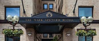 Mark Spencer Hotel - Portland – The Mark Spencer Hotel – Portland ... Careers Hillary Clintons Book Signing Was As Insufferable Youd Expect Lloyd District Shopping Travel Portland Online Bookstore Books Nook Ebooks Music Movies Toys Meetings Events At Crowne Plaza Dtown Cvention Barnes Noble Booksellers Closed Newspapers Magazines Bookstores 7663 Mall Rd Florence Crews Respond To Highrise Fire In Dtown 1 Person I Atlanta Ga The Peach Retail Space For Lease Shopping Welcome To Northwest Awning And Signbuilder Recover Of Dinner A Love Story 36 Hours Around Maine