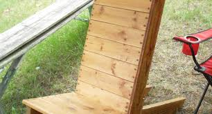 Free Wood Park Bench Plans by Bench Stunning Park Bench Plans Bench For Porch Garden Real Easy
