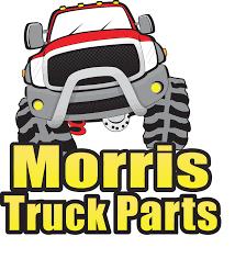 Morris Truck Parts - Home | Facebook