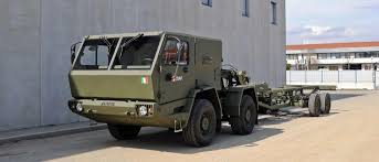 100 Colonial Truck AGC Airlift Global Carrier ARIS SpA Army Pinterest
