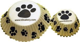 Regular Cupcake Liners 2 Qty 100