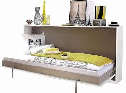 meuble tv diy ikea 30 ikea besta wohnzimmer ideen