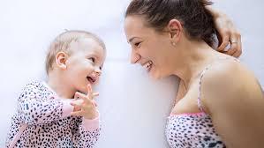 a partir de quand peut on sentir bebe bouger maladie stress comment ne pas communiquer ses émotions