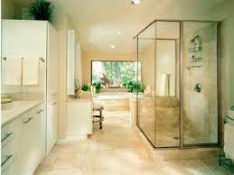 san jose bathroom remodeling kitchen remodeling san jose ca