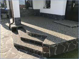 Czech Republic Natural Carpet Floors And Flooring Producer Supplier
