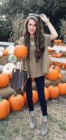 Pumpkin Picking Long Island Ny by Fall Inspiration What To Wear To The Pumpkin Patch Feel