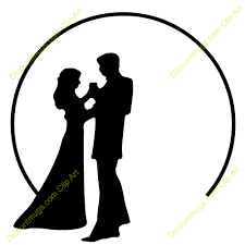 prom clip art couple clipart prom dance pencil and in color couple clipart printable